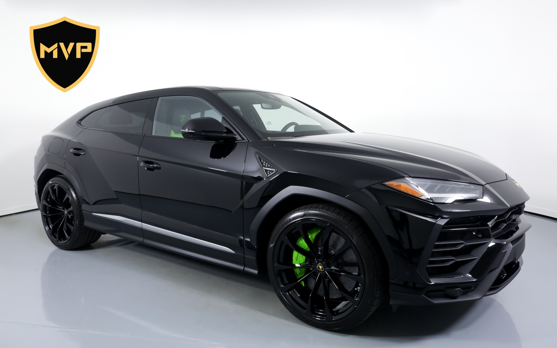 2019 LAMBORGHINI URUS for sale $1,699 at MVP Charlotte in Charlotte NC 28217 1