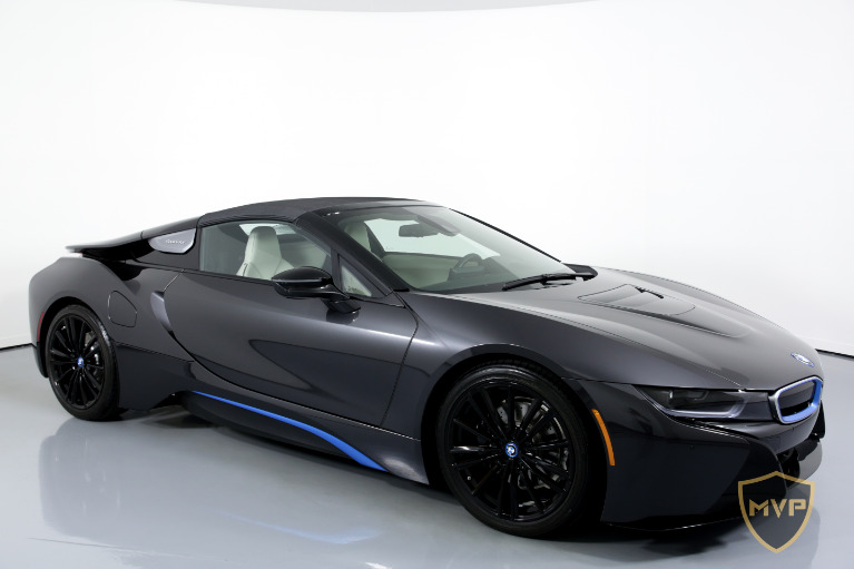 2015 BMW I8 for sale $799 at MVP Charlotte in Charlotte NC 28217 2