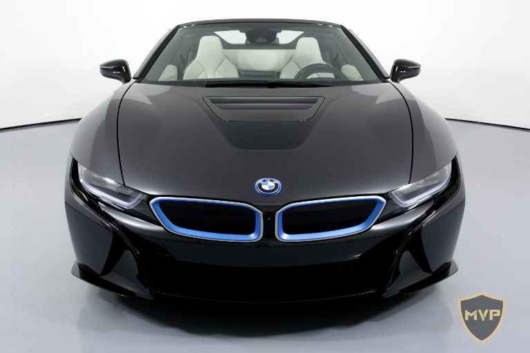 2015 BMW I8 for sale $799 at MVP Charlotte in Charlotte NC 28217 4