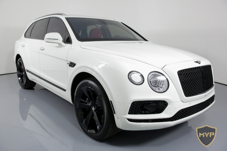 2017 BENTLEY BENTAYGA for sale $999 at MVP Charlotte in Charlotte NC 28207 2