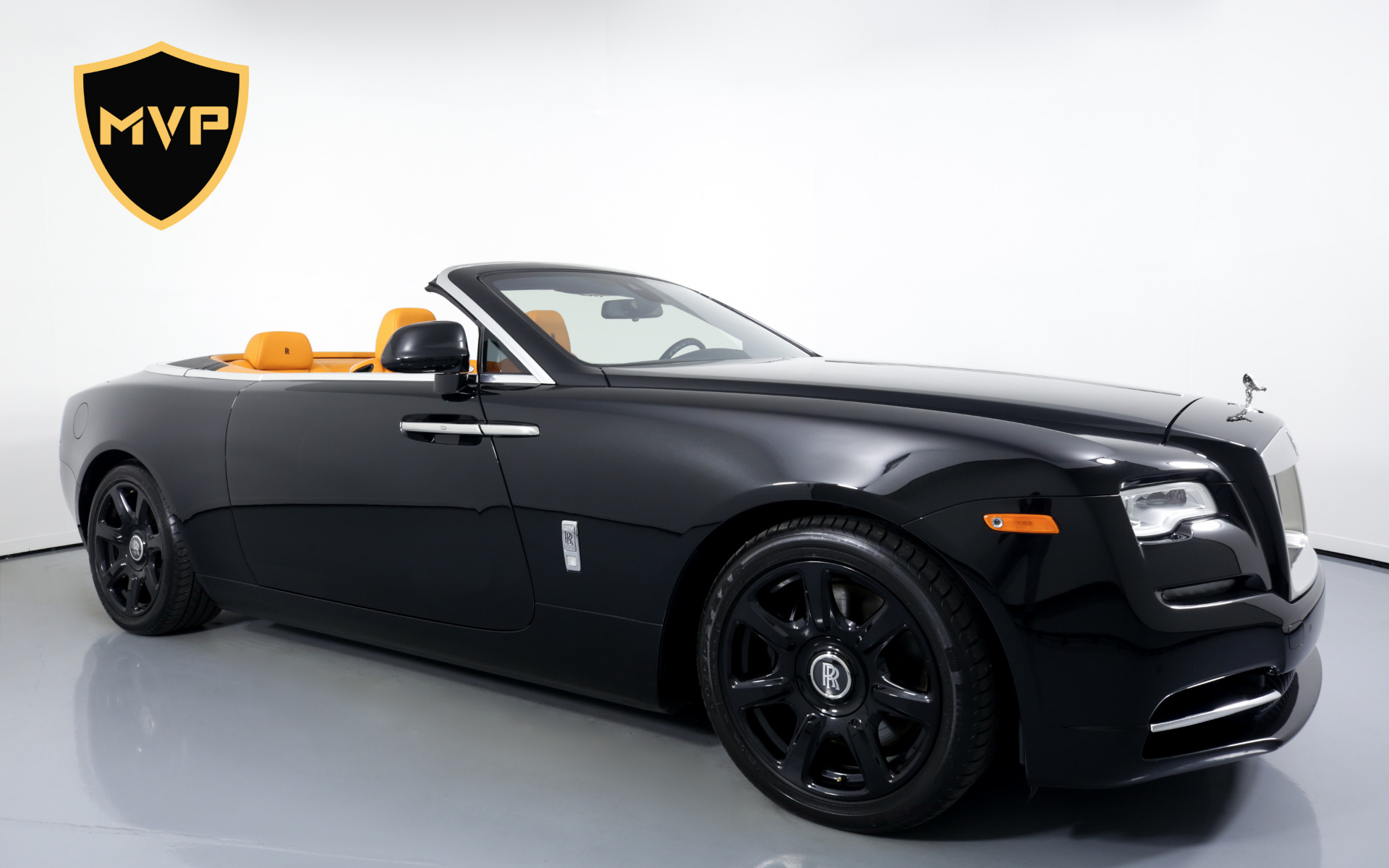2018 ROLLS ROYCE DAWN for sale $1,299 at MVP Charlotte in Charlotte NC 28207 1