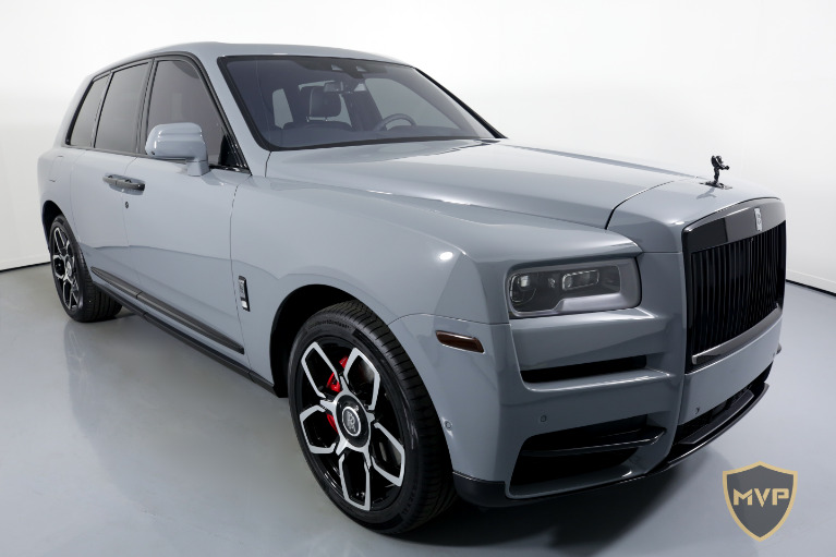 2020 ROLLS ROYCE CULLINAN for sale $1,899 at MVP Charlotte in Charlotte NC 28207 2