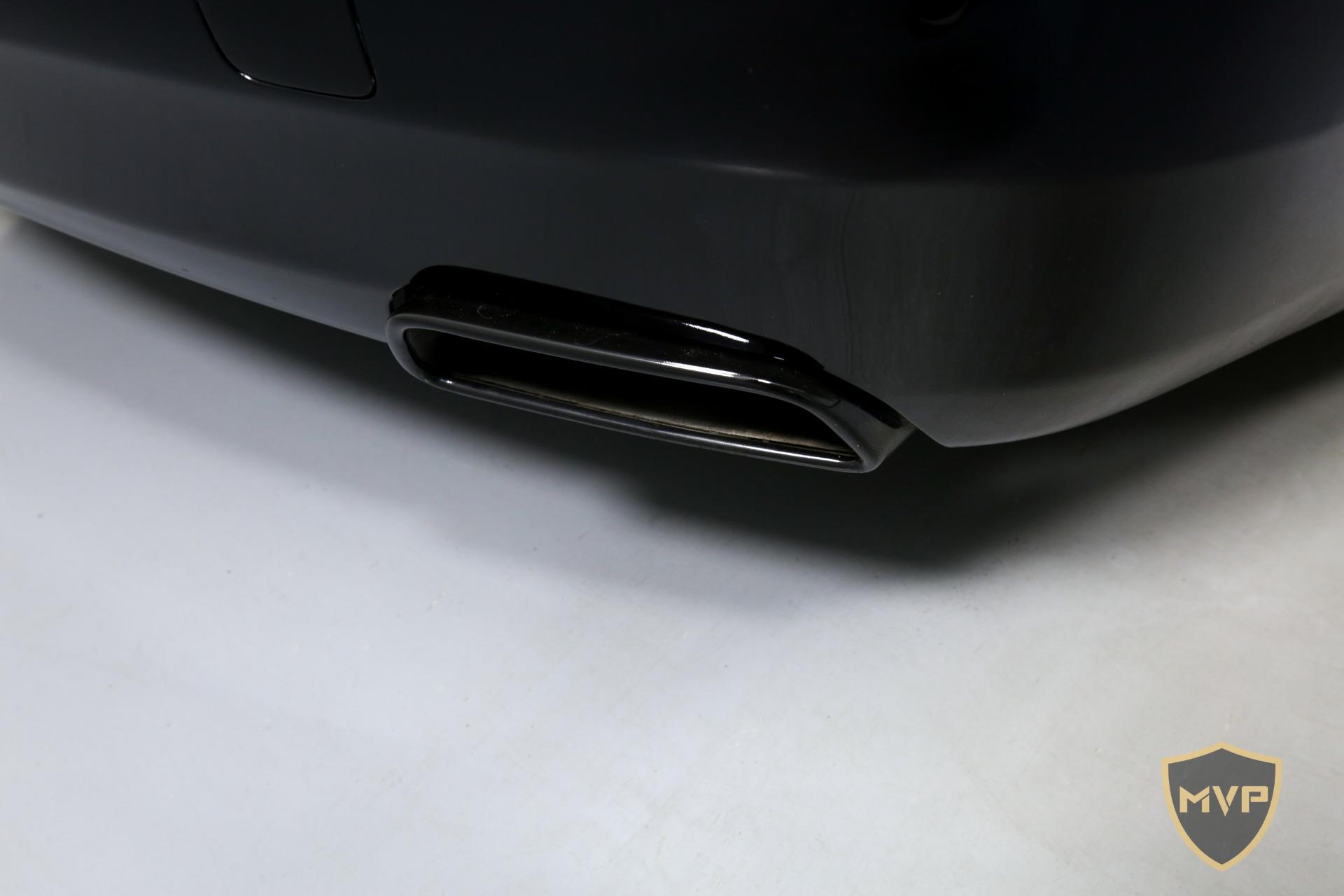 Used 2015 Rolls Royce Wraith For Sale 1 099 Mvp