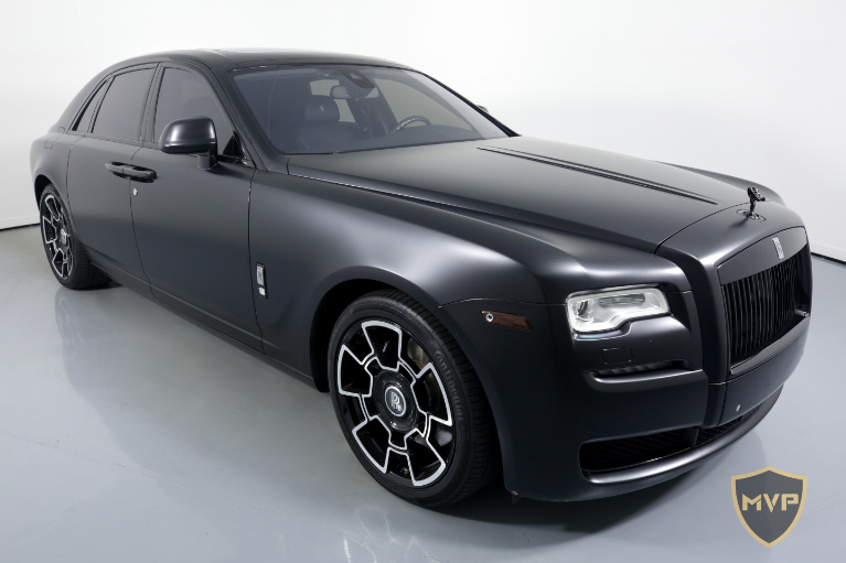 2015 ROLLS ROYCE GHOST for sale $1,099 at MVP Charlotte in Charlotte NC 28207 2