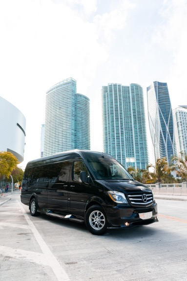 2017 MERCEDES-BENZ SPRINTER for sale $899 at MVP Charlotte in Charlotte NC 28207 2