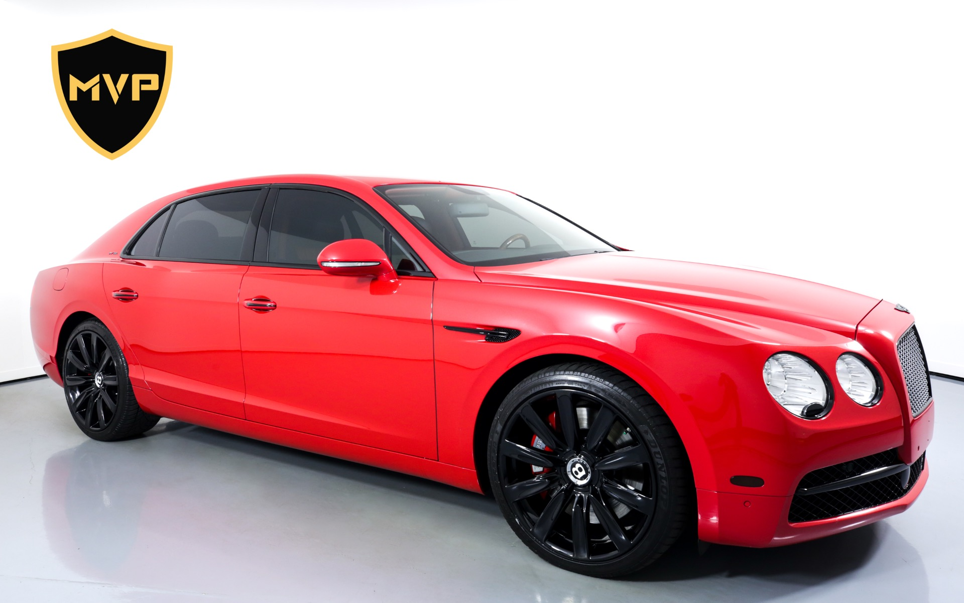 2016 Bentley Flying Spur for sale $1,049 at MVP Charlotte in Charlotte NC 28217 1