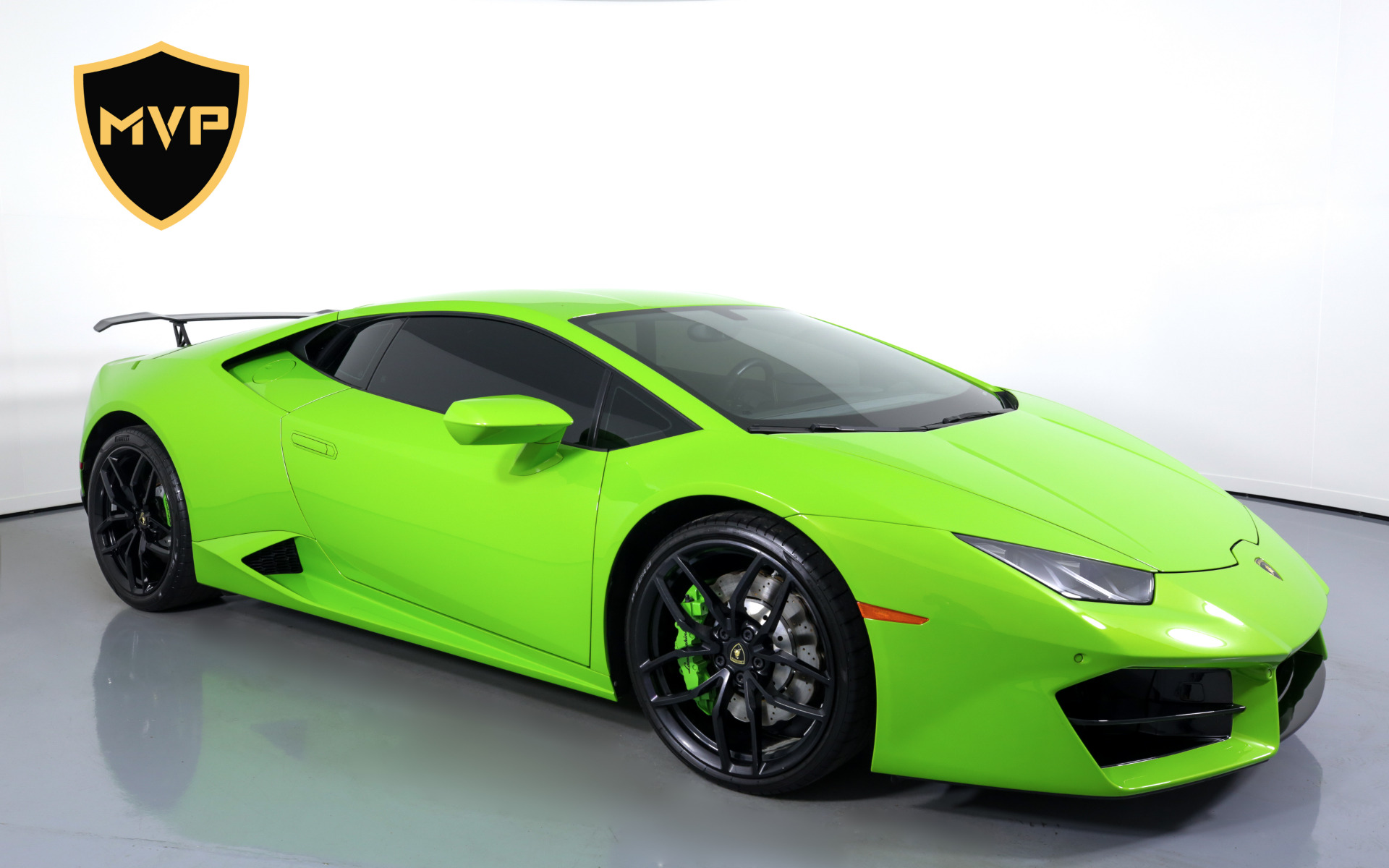 2016 LAMBORGHINI HURACAN for sale $1,089 at MVP Charlotte in Charlotte NC 28207 1
