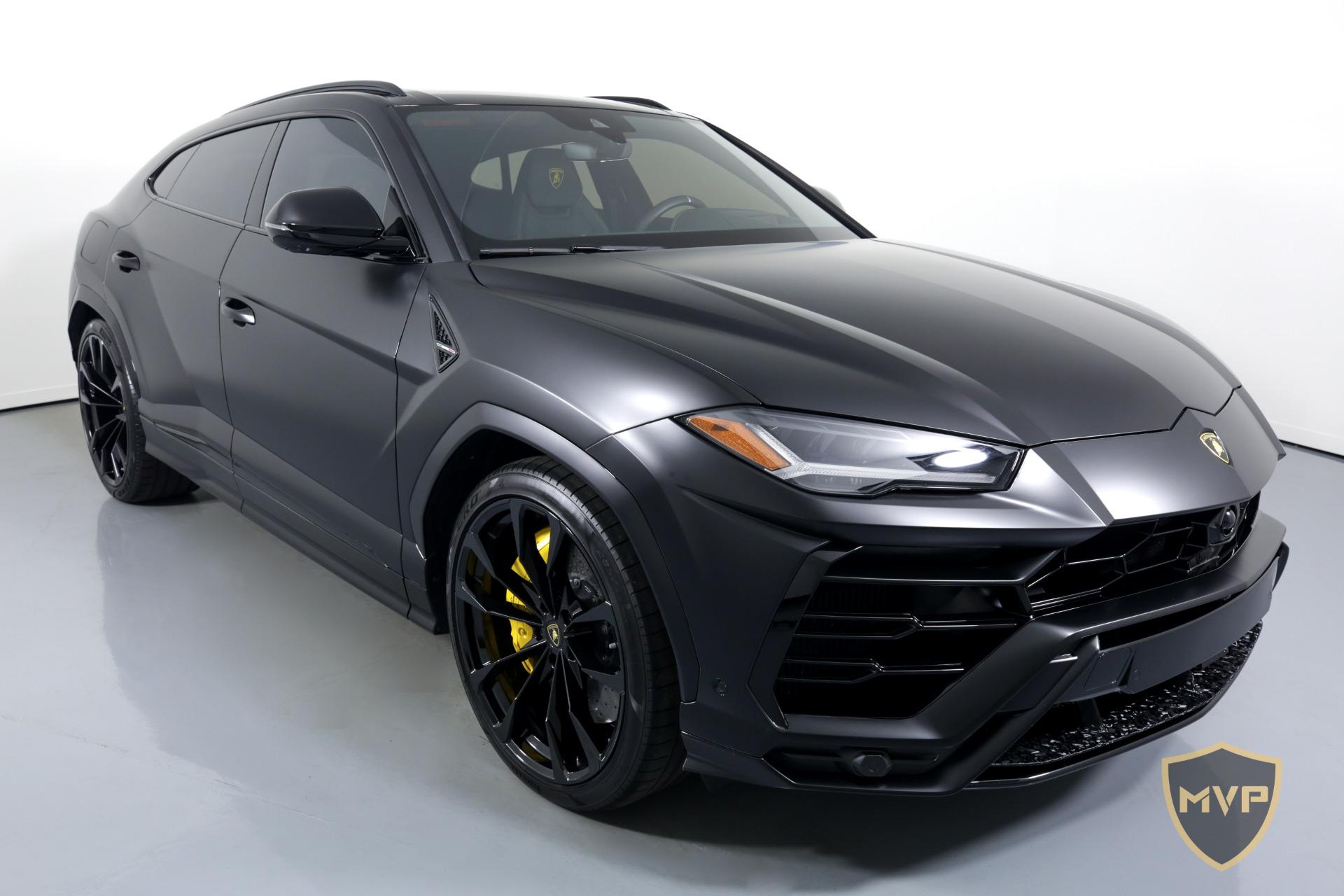 used 2020 lamborghini urus for sale 1 699 mvp charlotte stock a06478 used 2020 lamborghini urus for sale 1