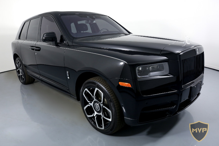 2019 ROLLS ROYCE CULLINAN for sale $2,199 at MVP Charlotte in Charlotte NC 28217 2