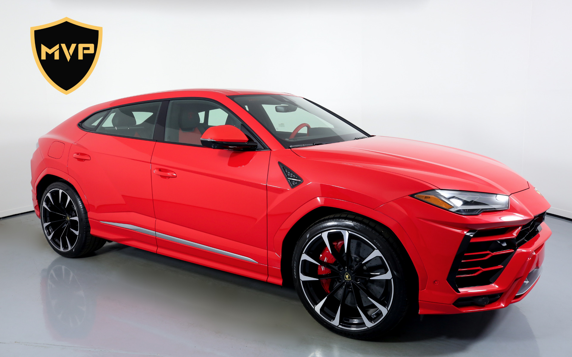 2021 LAMBORGHINI URUS for sale $1,699 at MVP Charlotte in Charlotte NC 28207 1
