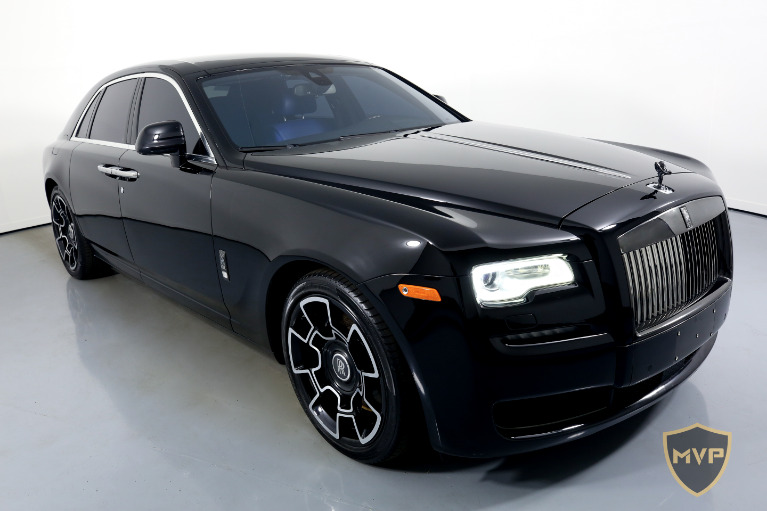 2017 ROLLS ROYCE GHOST for sale $1,099 at MVP Charlotte in Charlotte NC 28207 2