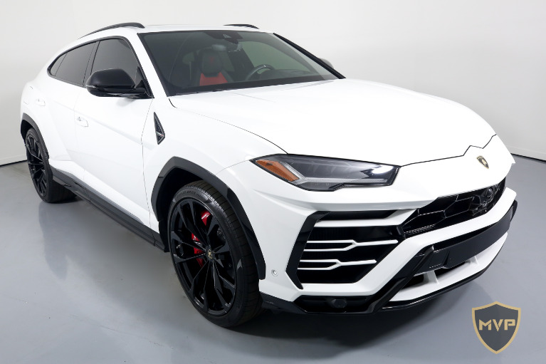 2019 LAMBORGHINI URUS for sale $1,699 at MVP Charlotte in Charlotte NC 28217 2