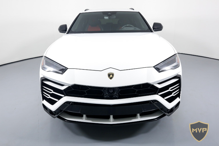 2019 LAMBORGHINI URUS for sale $1,699 at MVP Charlotte in Charlotte NC 28217 3